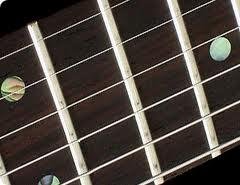 Understanding Modes On Guitar