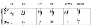 blues_arrangement