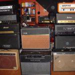 top 8 guitar amps