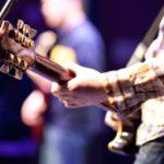 improve guitar tone